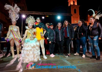 Carnavalnoche0658