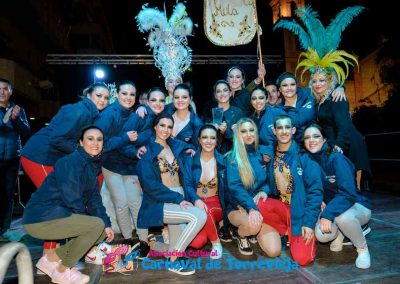Carnavalnoche0659