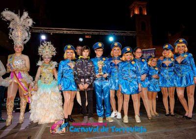 Carnavalnoche0660