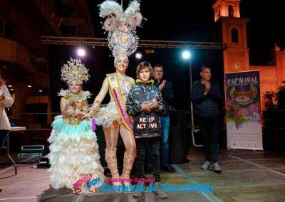 Carnavalnoche0661