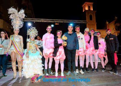 Carnavalnoche0664