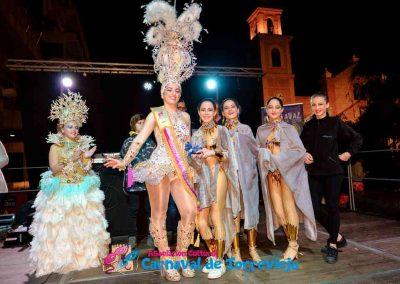 Carnavalnoche0665
