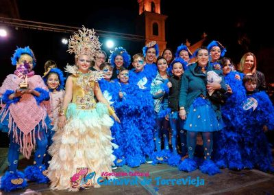 Carnavalnoche0666