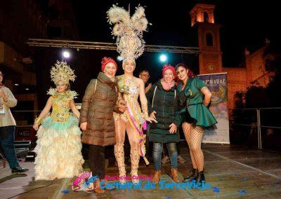 Carnavalnoche0667