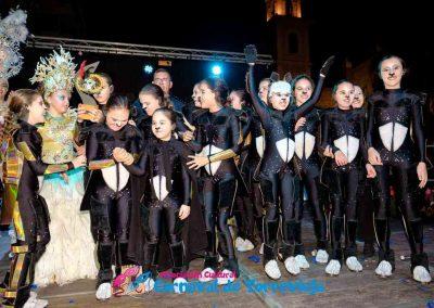 Carnavalnoche0668