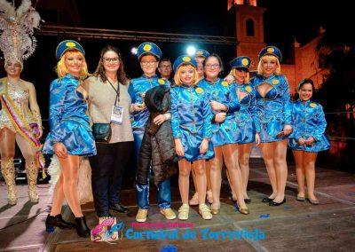 Carnavalnoche0669