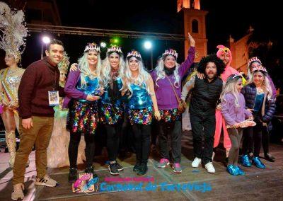 Carnavalnoche0670