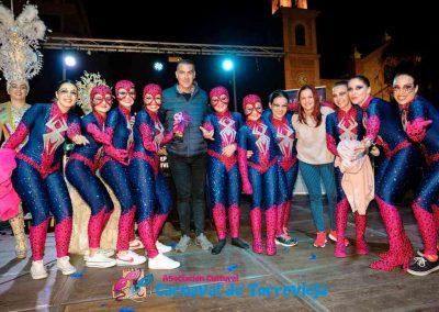 Carnavalnoche0671