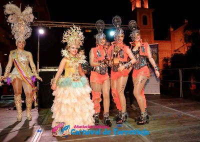 Carnavalnoche0672