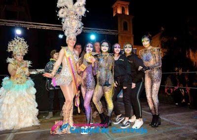 Carnavalnoche0673