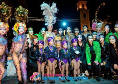 Carnavalnoche0674