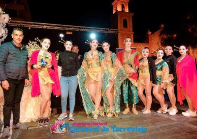 Carnavalnoche0676