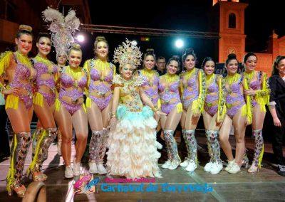 Carnavalnoche0678