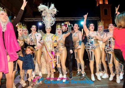Carnavalnoche0679