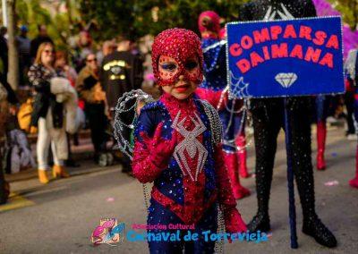 Carnavaltarde0002