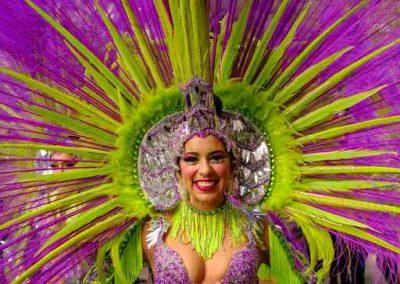Carnavaltarde0003