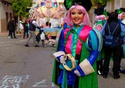 Carnavaltarde0004