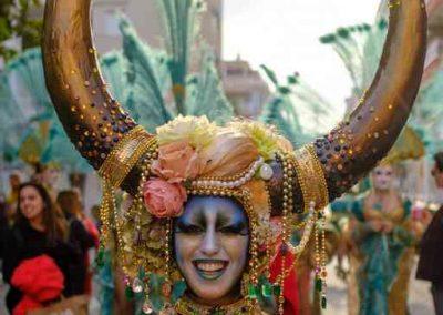 Carnavaltarde0005