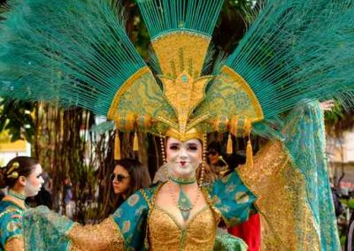 Carnavaltarde0006