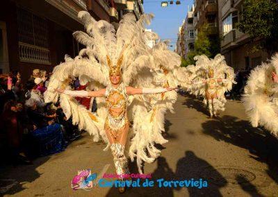 Carnavaltarde0008