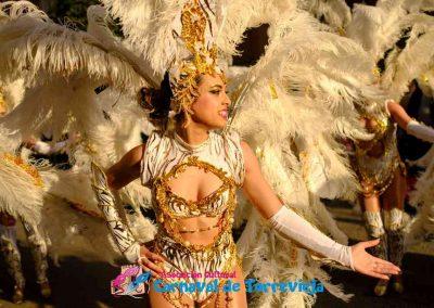 Carnavaltarde0009