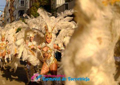 Carnavaltarde0010