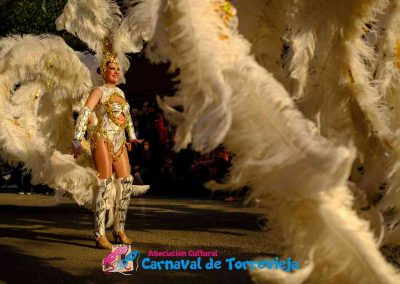 Carnavaltarde0011