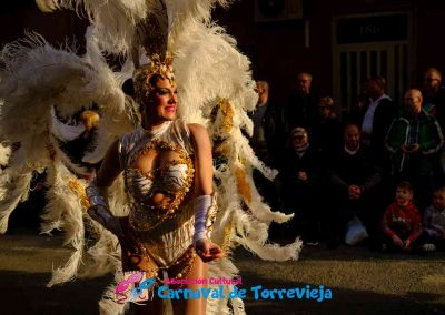 Carnavaltarde0012