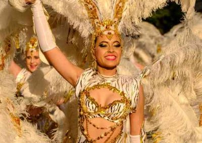 Carnavaltarde0013