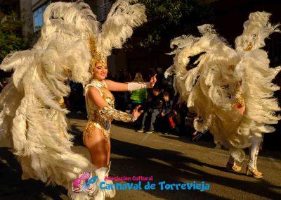 Carnavaltarde0014