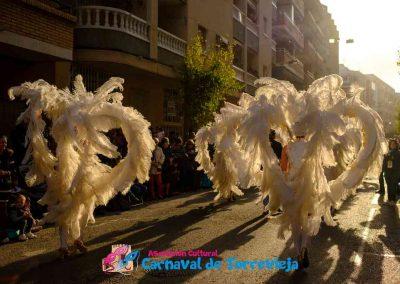 Carnavaltarde0016