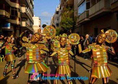 Carnavaltarde0018