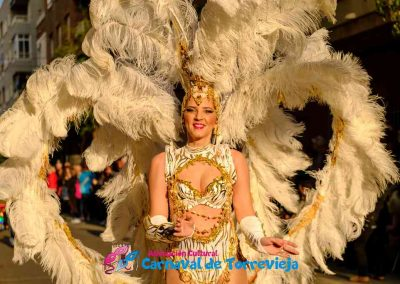 Carnavaltarde0019