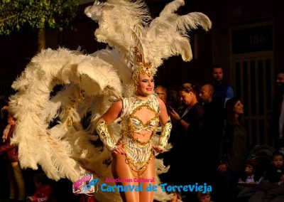 Carnavaltarde0020