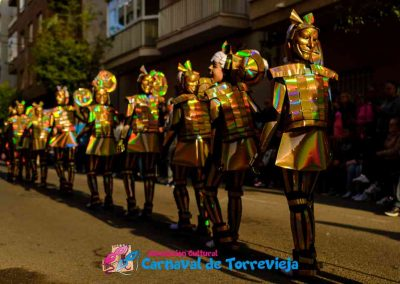 Carnavaltarde0021
