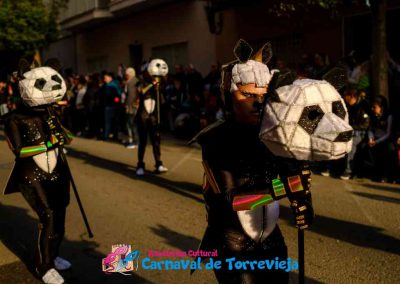 Carnavaltarde0022