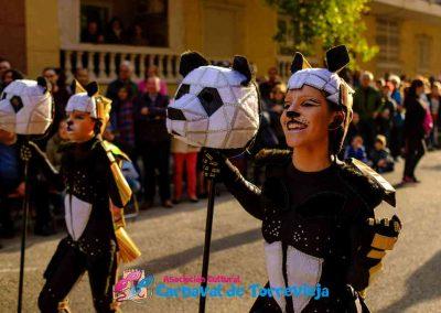 Carnavaltarde0023
