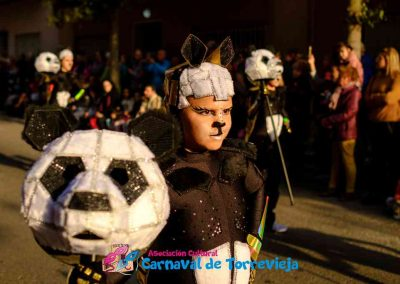 Carnavaltarde0024