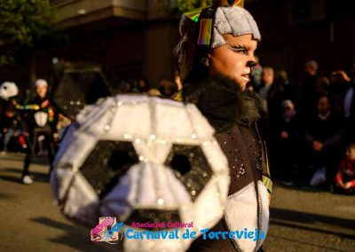 Carnavaltarde0025