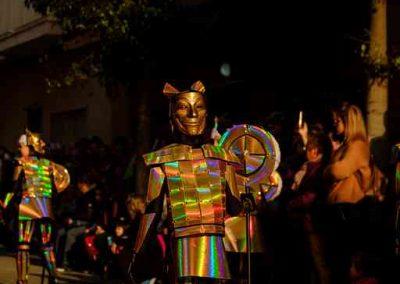 Carnavaltarde0026
