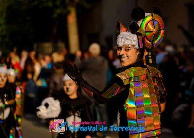 Carnavaltarde0027