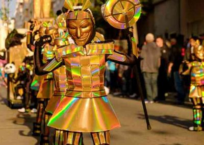 Carnavaltarde0028