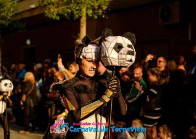 Carnavaltarde0029