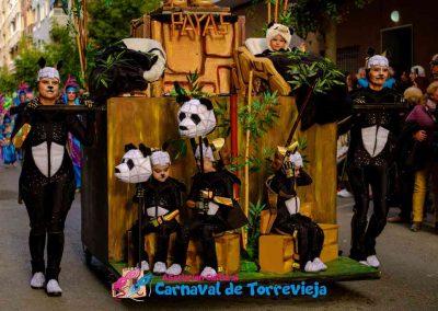 Carnavaltarde0030