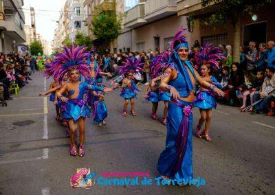 Carnavaltarde0032