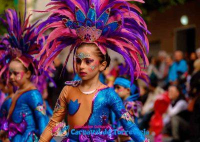 Carnavaltarde0034