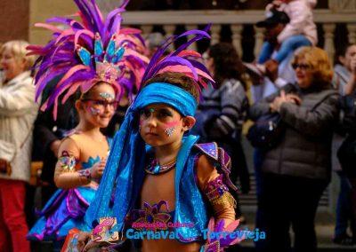 Carnavaltarde0035