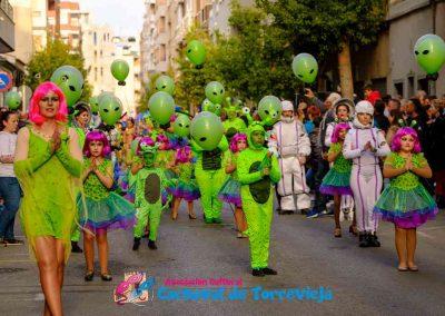 Carnavaltarde0036