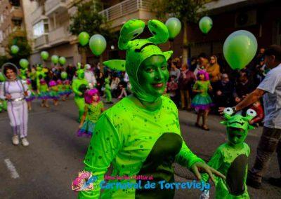 Carnavaltarde0037
