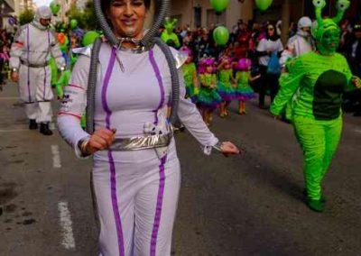 Carnavaltarde0038